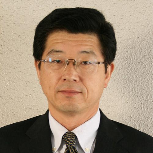 寺沢 秀文