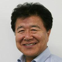 黒田 泰裕