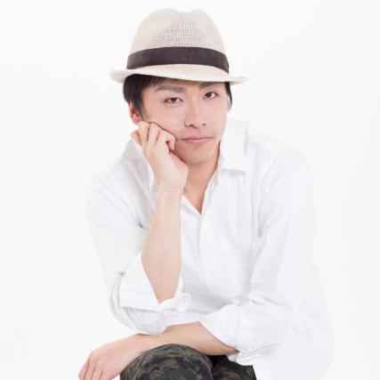 福田 幸志郎