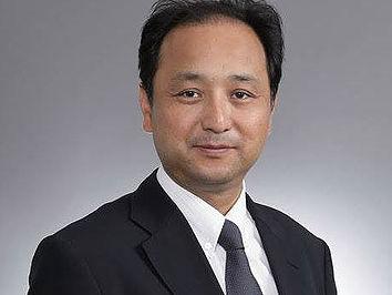 木田 幹久