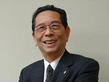 早川 正士