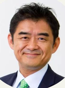 平野洋一郎